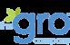 Gro_company